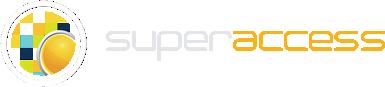 Superaccess